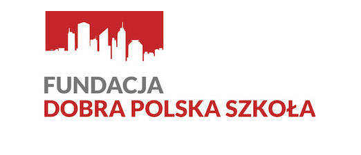 Polish Bilingual Day